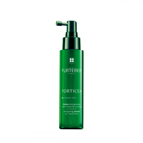 FURTERER Forticea Vitalisierende Lotion 100 ml