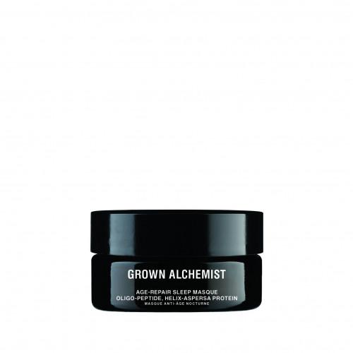 GROWN ALCH ACTIVATE Age Repair Sleep Masque 40 ml