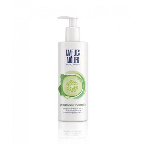 MOELLER ESS CARE Cucumber Hairmilk 300 ml