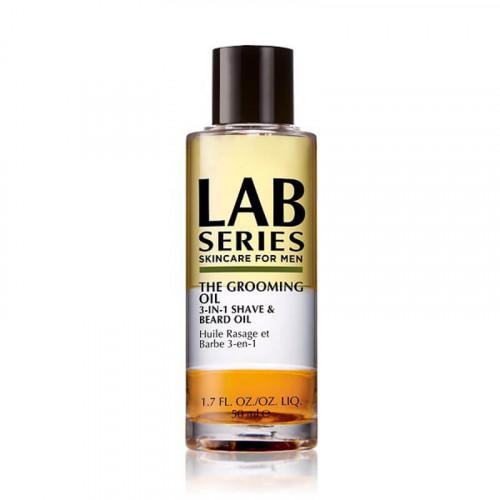 LAB SERIES Grooming Oil 3in1 50 ml