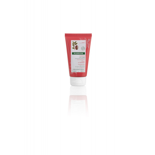 KLORANE Bodylotion Hibiskusblüte 75 ml