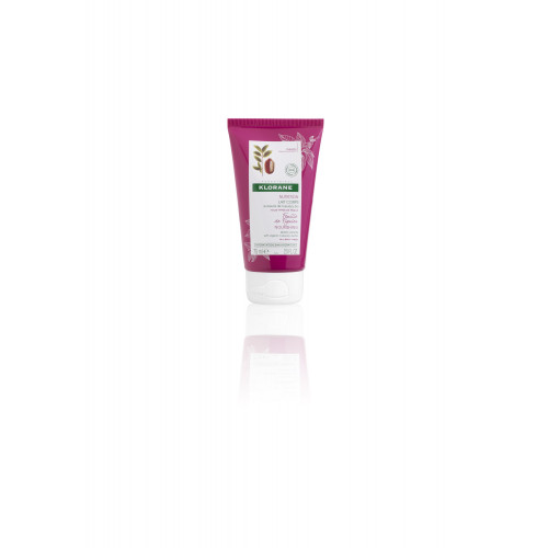 KLORANE Bodylotion Feigenblatt 75 ml