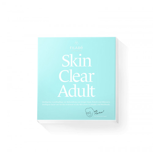 FILABE Skin Clear Adult 28 Stk