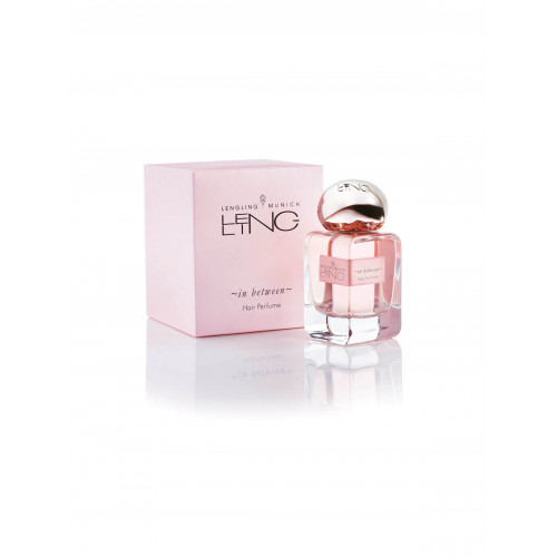 LENGLING IN BETWEEN Hair Perfume 50 ml