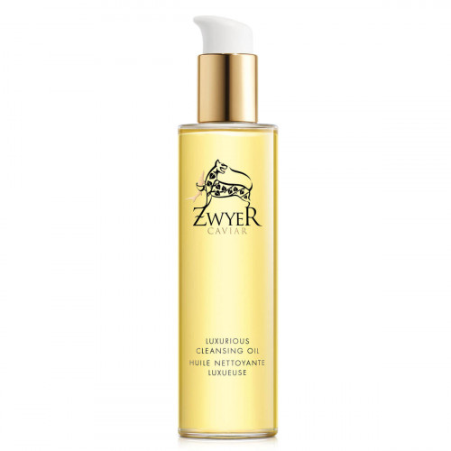 ZWYER SKINCARE Cleansing Oil 150 ml