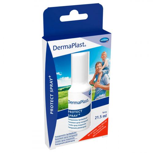 DERMAPLAST Effect Protect Spray 21.5 ml