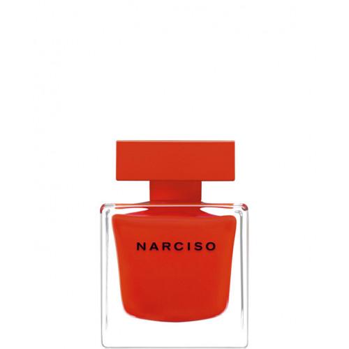 RODRIGUEZ NARCISO EDP Rouge 50 ml