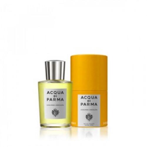 ACQUA PARMA COLONIA ASSOLUTA EDC Spray 20 ml