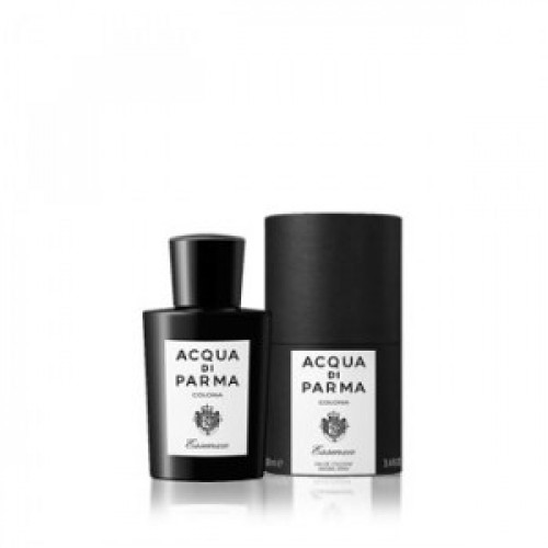 ACQUA PARMA COLONIA ESSENZA EDC Spray 20 ml