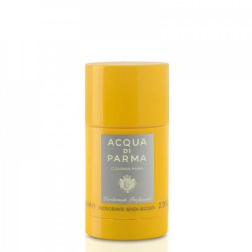 ACQUA PARMA COL Pura Deodorant Stick 75 g