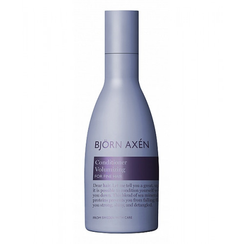 AXEN CARE Condition Volum (new form ) 250 ml