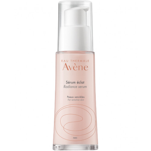 AVENE Belebendes Serum 30 ml