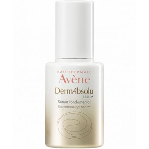 AVENE DermAbsolu stärkendes Serum 30 ml