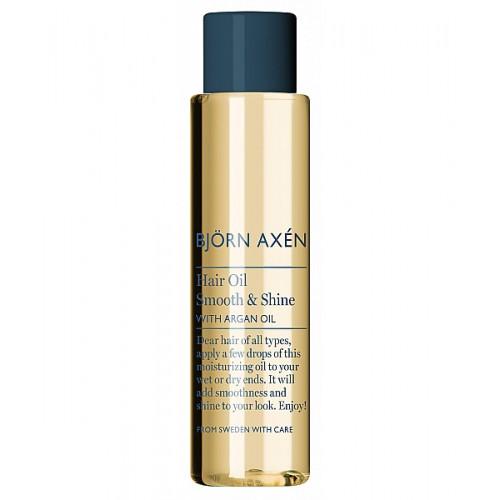 AXEN CARE Hair Oil Smooth&Shine 75 ml