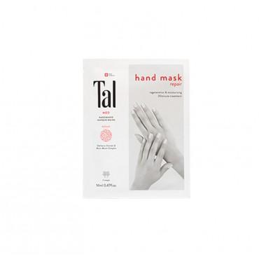 TAL Med Handmaske repair Btl 6 Stk