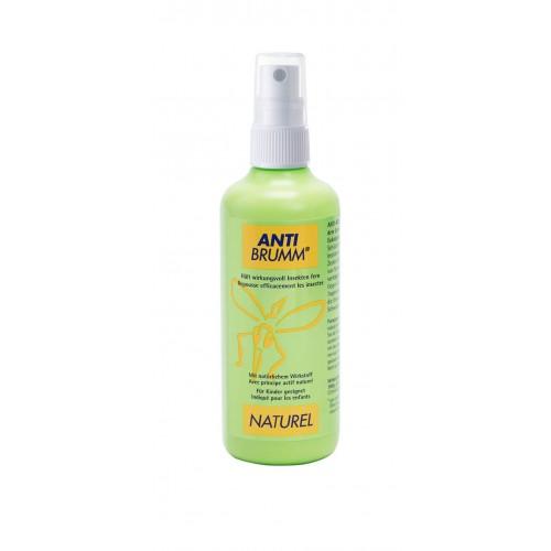 ANTI BRUMM Naturel NF Spr 150 ml