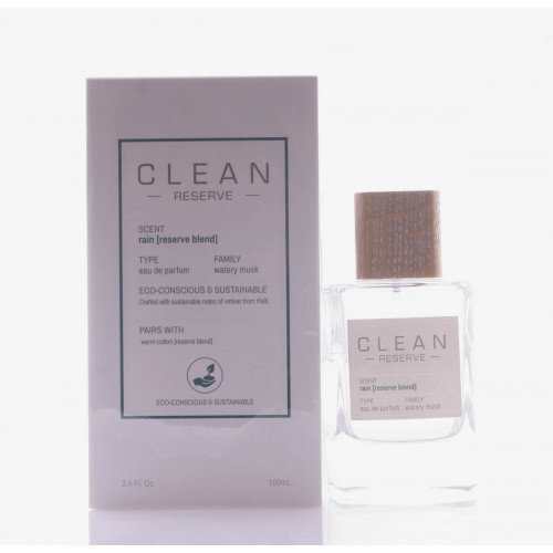 CLEAN RESERVE Blend Rain EDP 100 ml