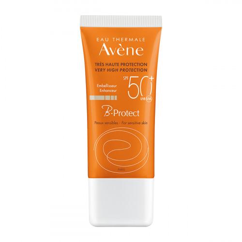 AVENE Sonnenschutz B-Protect SPF50+ 30 ml
