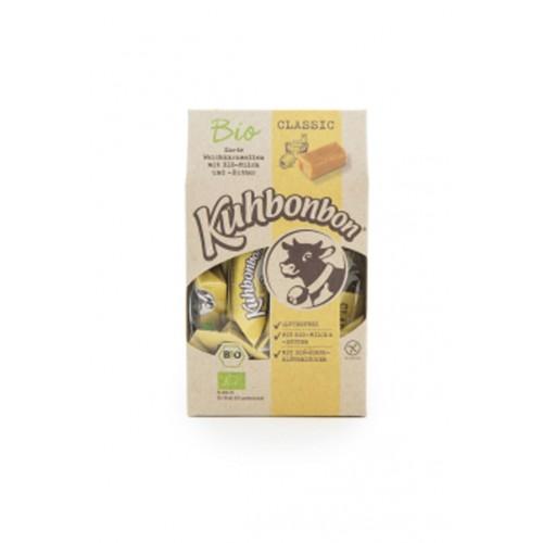KUHBONBON Classic Bio Btl 120 g