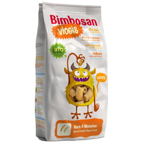 BIMBOSAN Bio-Viogis Btl 50 g