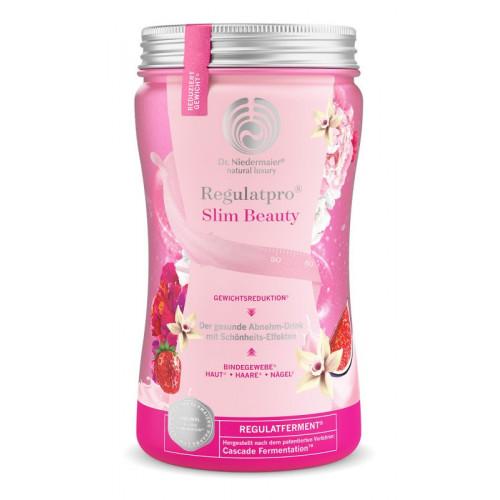 REGULATPRO Slim Beauty DE Ds 540 g