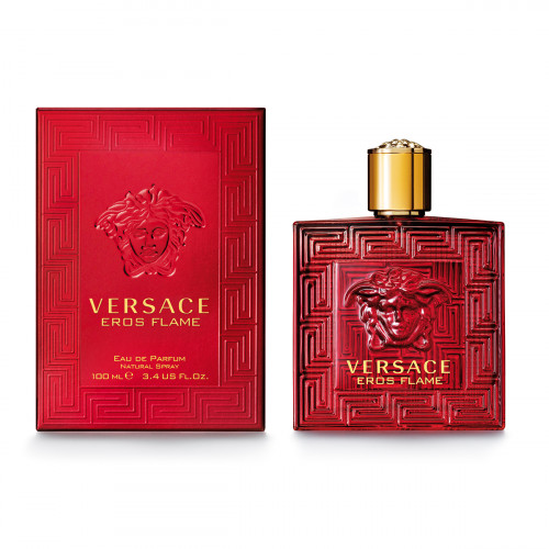 VERSACE EROS FLAME EDP Nat Spr 100 ml