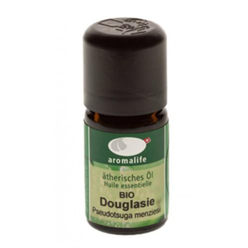 AROMALIFE Douglasie Äth/Öl Fl 5 ml
