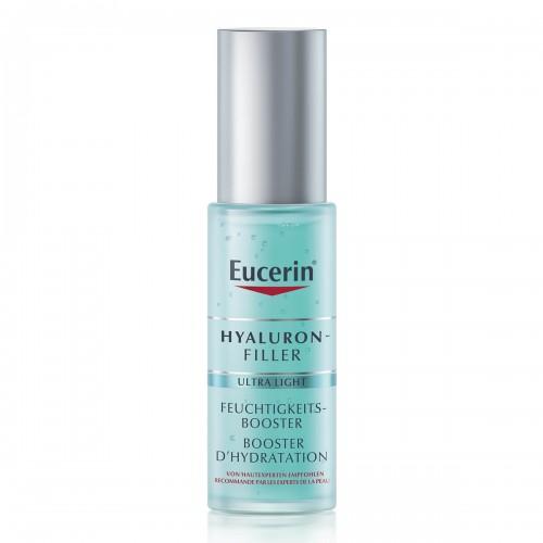 EUCERIN HYALURON-FILLER Feuchtigkeits- Boost 30 ml