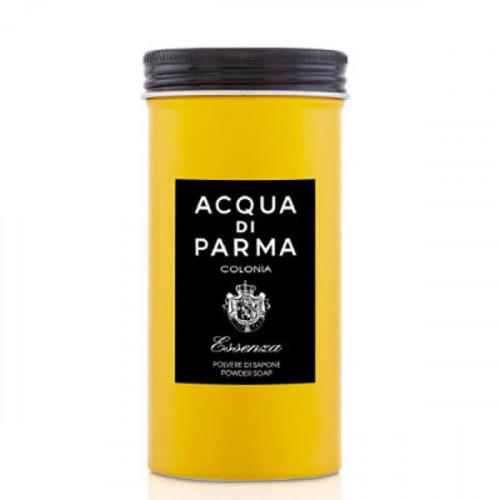 ACQUA PARMA COL ESS Powder Soap 70 g