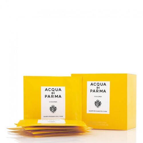ACQUA PARMA COL B&B Refreshing Tissues