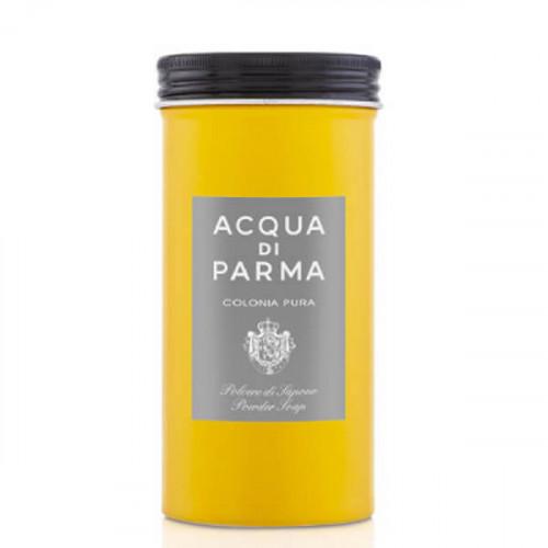 ACQUA PARMA COL Pura Powder Soap 70 g