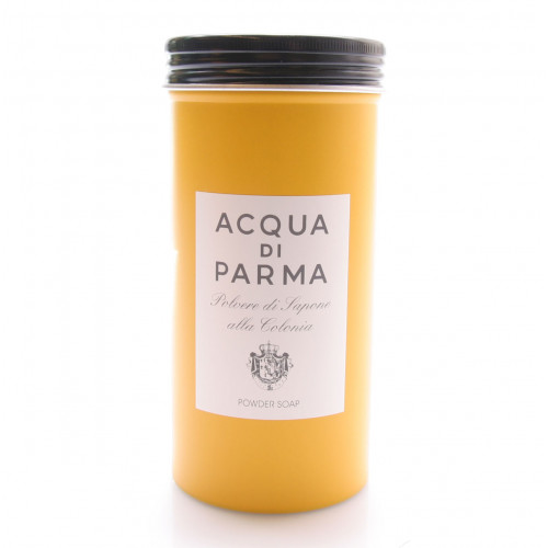 ACQUA PARMA COL Powder Soap 70 g