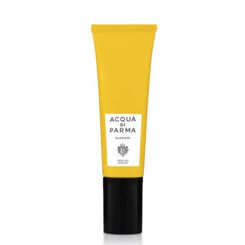 ACQUA PARMA C BARB Moisturizing Face Cream 50 ml