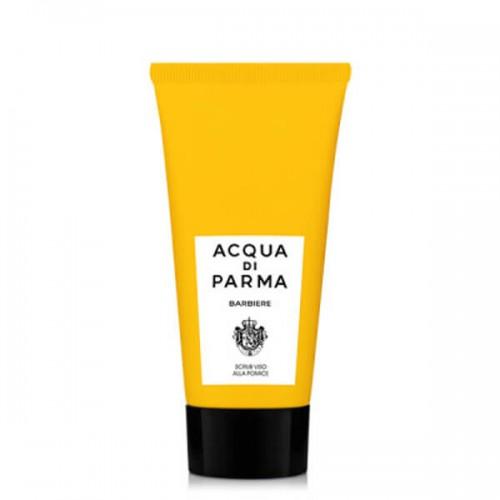ACQUA PARMA C BARB Face Scrub 75 ml