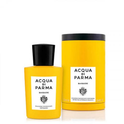 ACQUA PARMA C BARB After Shave Emulsion 100 ml