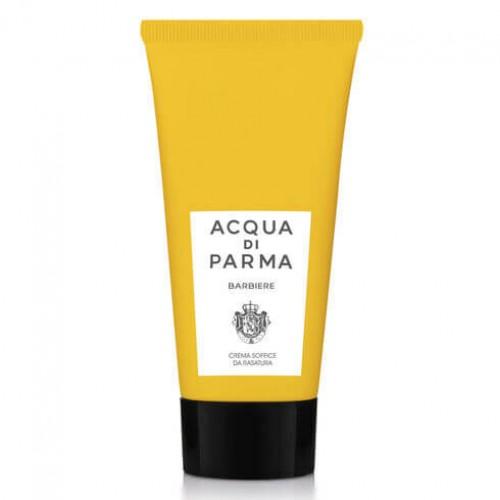 ACQUA PARMA C BARB Shaving Cream (re) 125 g