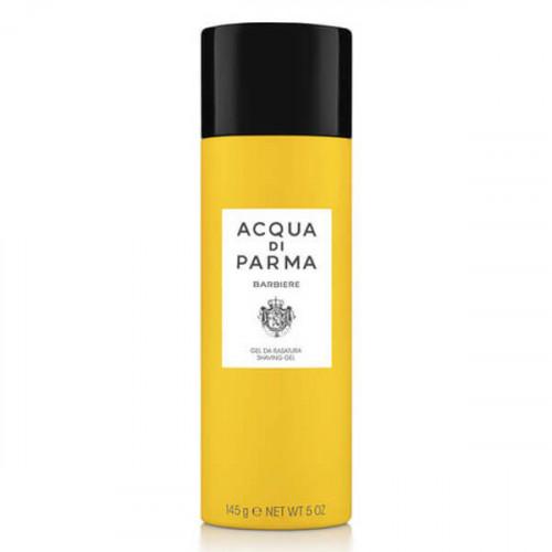 ACQUA PARMA C BARB Shaving Gel 150 ml