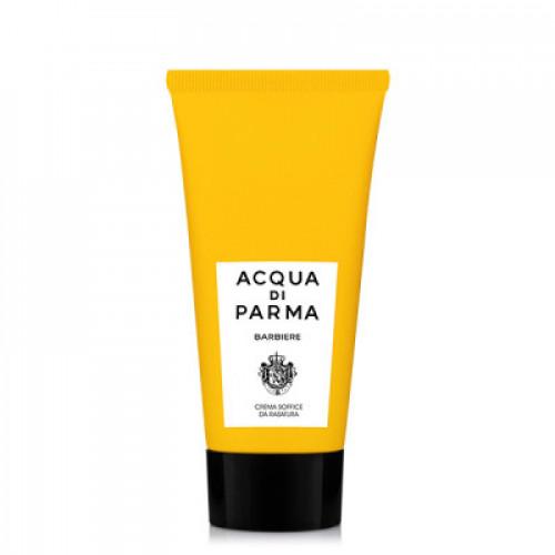 ACQUA PARMA C BARB Shaving Cream Tb 75 ml