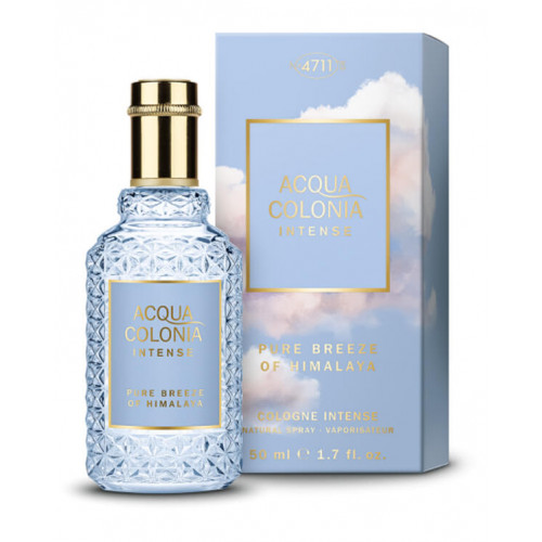 4711 ACQUA COLONIA Int Pure Breeze EDC 50 ml