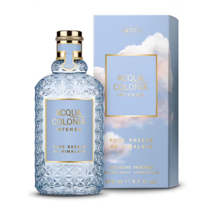 4711 ACQUA COLONIA Int Pure Breeze EDC 170 ml