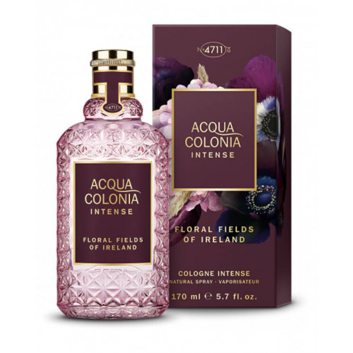 4711 ACQUA COLONIA Int Floral Fields EDC 170 ml