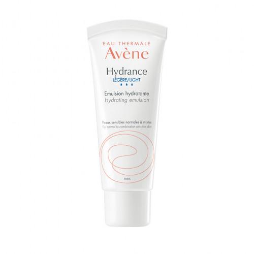 AVENE Hydrance Emulsion 40 ml