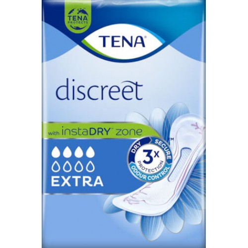 TENA Lady discreet Extra 20 Stk