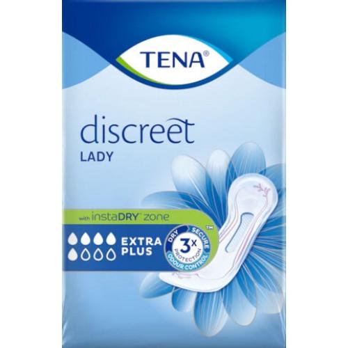 TENA Lady discreet Extra Plus 16 Stk