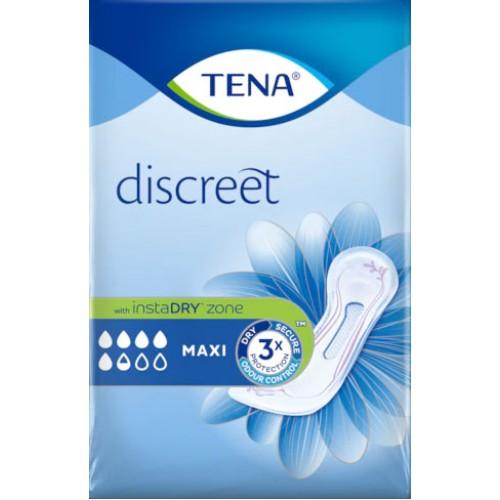 TENA Lady discreet Maxi 12 Stk