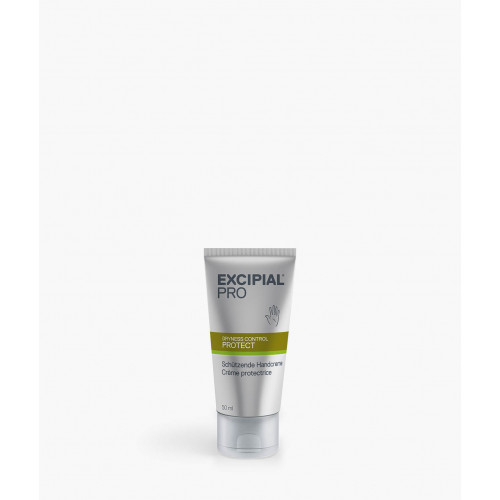 EXCIPIAL PRO Dryness Protect Handcreme Tb 50 ml