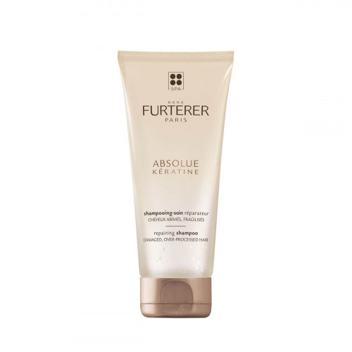 FURTERER Absolue Kératine Shampoo 200 ml