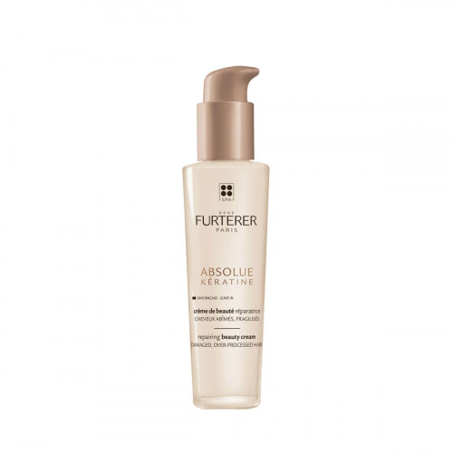 FURTERER Absolue Kératine Pflege 100 ml