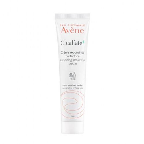 AVENE Cicalfate+ Creme 40 ml