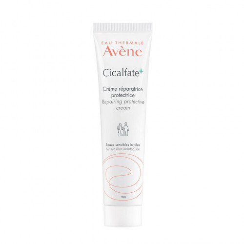 AVENE Cicalfate+ Creme 100 ml